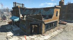 CambridgeHardware-Fallout4