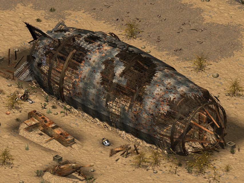 Crashed Airship.png