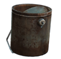 Empty paint can.png