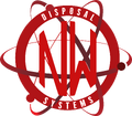 FNV NW Logo.png