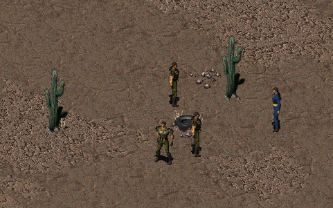 FO1 Random Junktown scouts.png