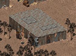 FO2 Gecko House 1