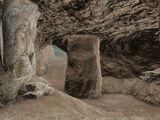 Брейкхарт-Бенкс (печера)