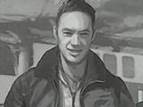Jeff Nakamura