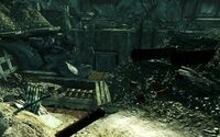 Fallout3 2013-12-01 21-34-18-14