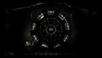 Fallout 3 intro slide 11