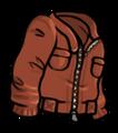 FoS handyman jumpsuit.png