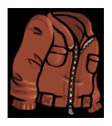 FoS handyman jumpsuit