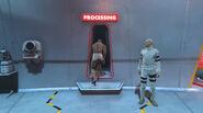Institute-Processing-Fallout4