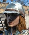 Metal helmet fo4.png