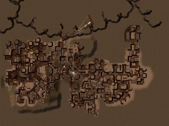 File:Sierra Madre map.jpg