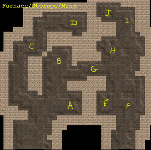 VB DD04 map Furnace Cave