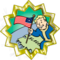 Badge-2216-7