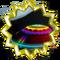 Badge-2683-6