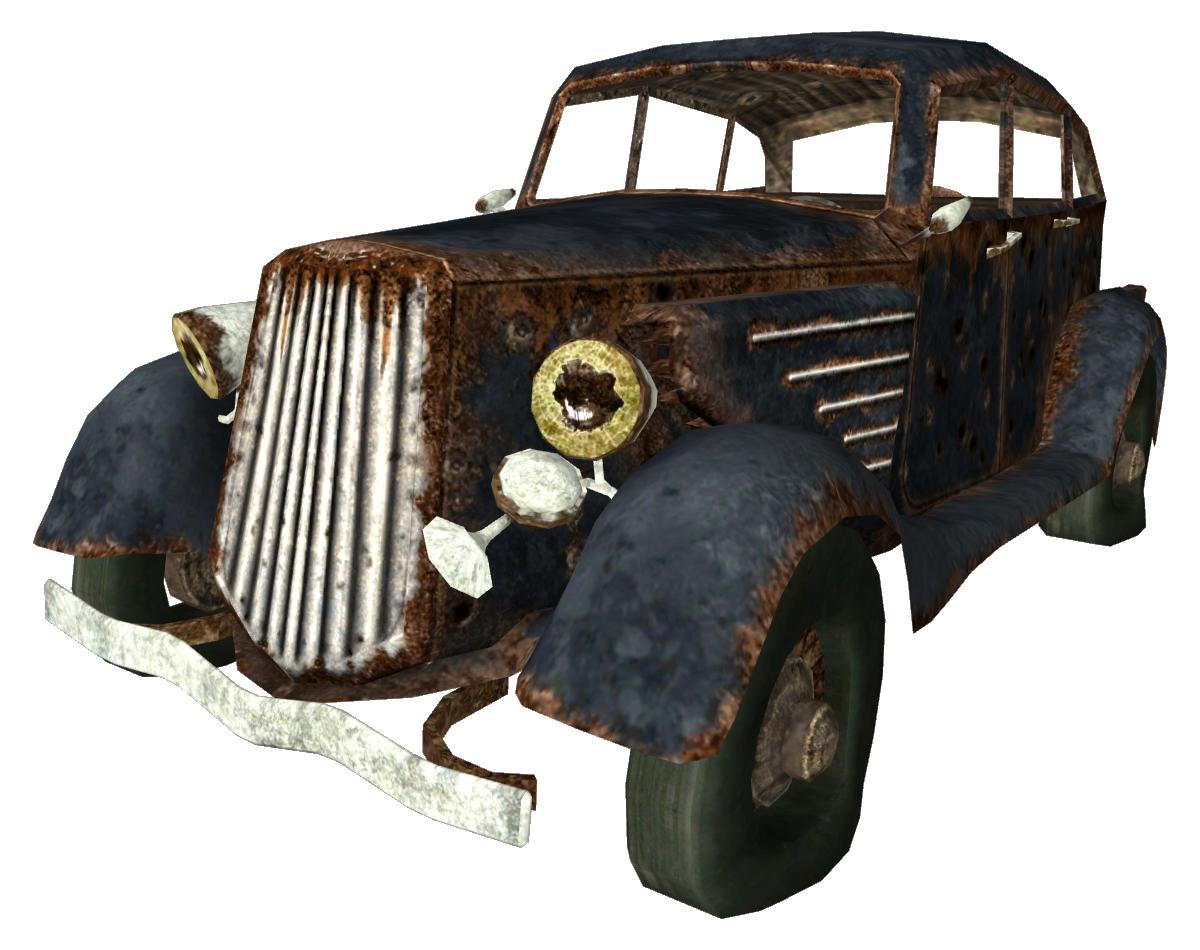 Death Car.png