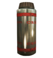 FO4-Gold-Chemical.png