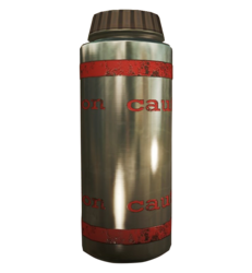 FO4-Gold-Chemical