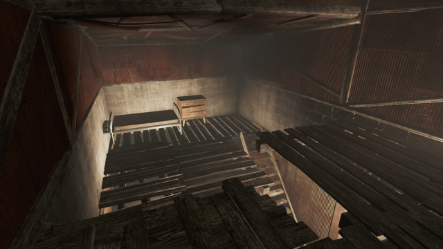 File:FO4-Home Plate-interior-03.png
