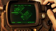 FO4 Ticker Tape Lounge intmap