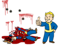Fo4 Bloody Mess.png