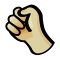 FoS fist.png