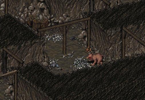 Kill the rat god | Fallout Wiki | FANDOM powered by Wikia