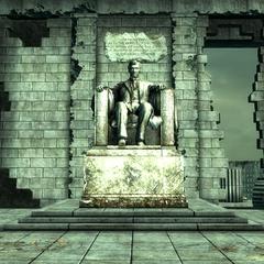 Статуя <a href=