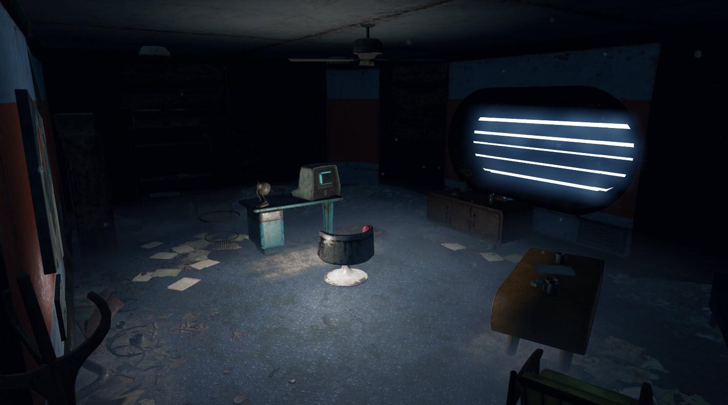 MedfordHospital-Office-Fallout4