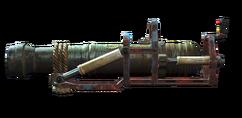 Mortar (Fallout 4)