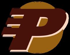POSEIDON OIL-logo