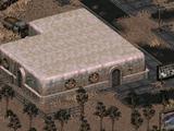 Rawhide Saloon