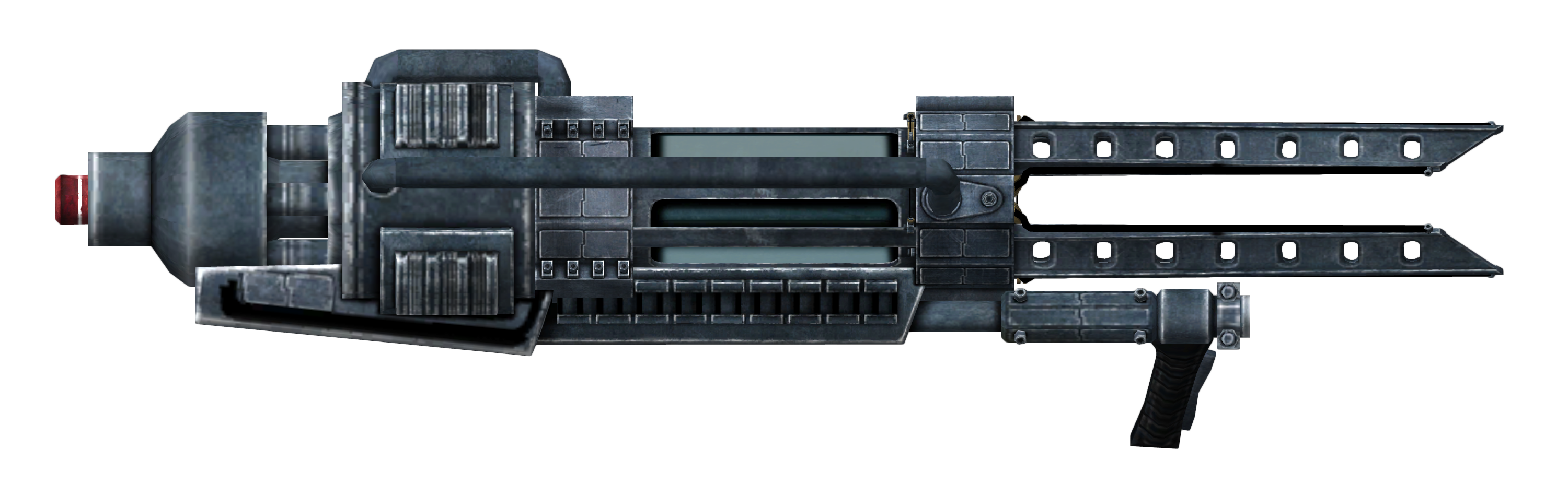 Tesla cannon.png