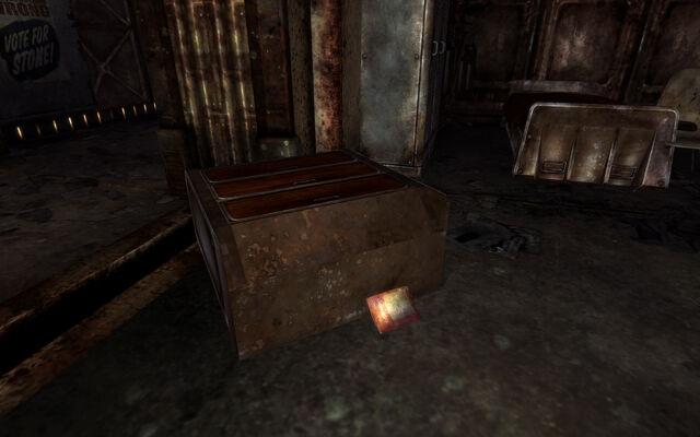 File:Unarmed Book Vault 11.jpg