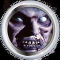 Badge-1584-4.png