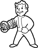 Bear trap fist icon.png