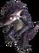 FNV FGecko