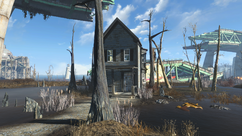 FO4-Peabody House