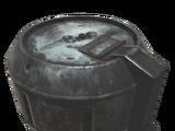 Боеприпасы Fallout 4