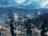 Портал:Fallout 76
