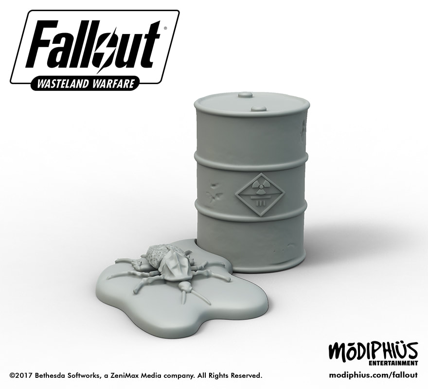 Fo-promo-radioactive-containers-b