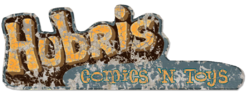 Fo4 Hubris Comics Sign Stores