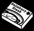 Icon salisbury steak.png