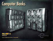 Josh-jay-joshjayf4-0010-computer-banks-1