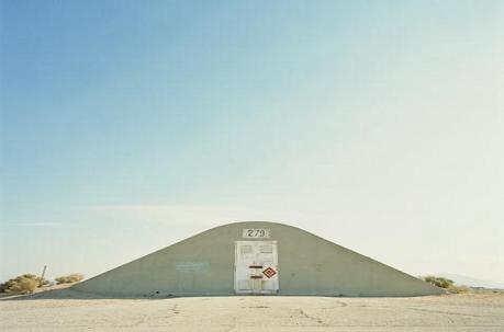 File:Maxson Bunker.JPG