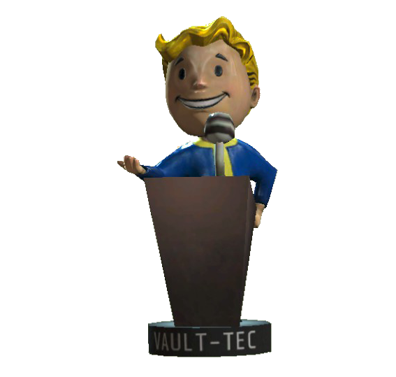 Speech-bobblehead.png