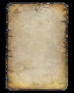 Virgils file