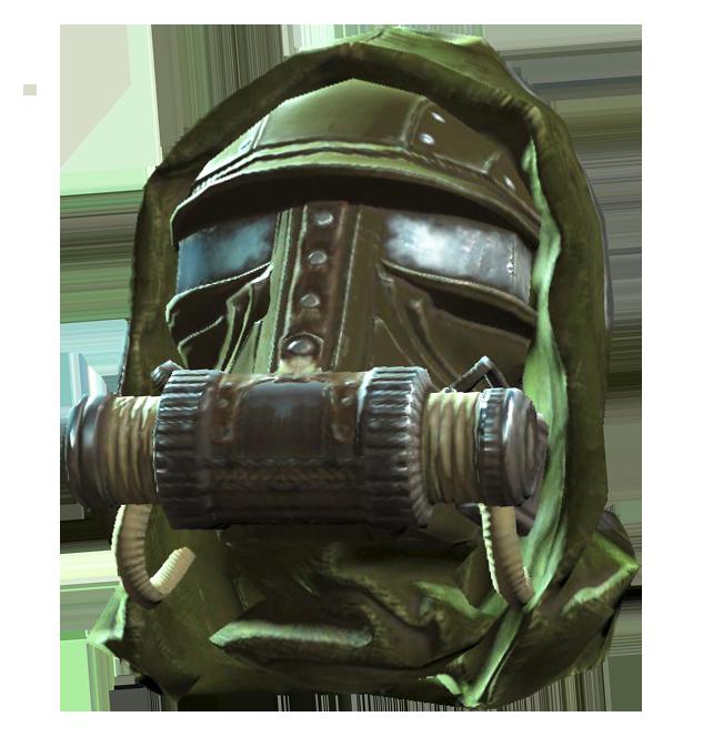 Assault gas mask Fallout Wiki FANDOM powered by Wikia