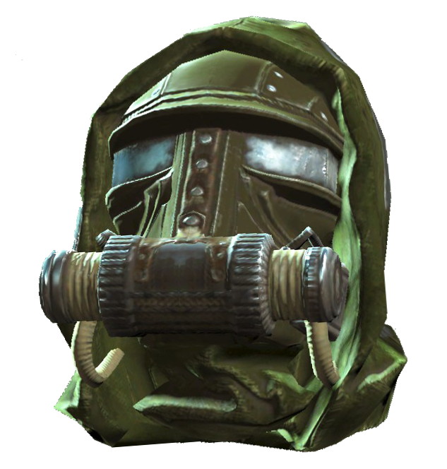 Assault gas mask  sc 1 st  Fallout Wiki - Fandom & Assault gas mask | Fallout Wiki | FANDOM powered by Wikia