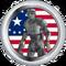 Badge-2216-3