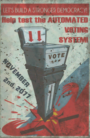 F76 Voting Poster 4